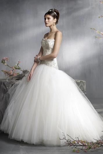 Свадебное Платье В Аренду Волгоград 41