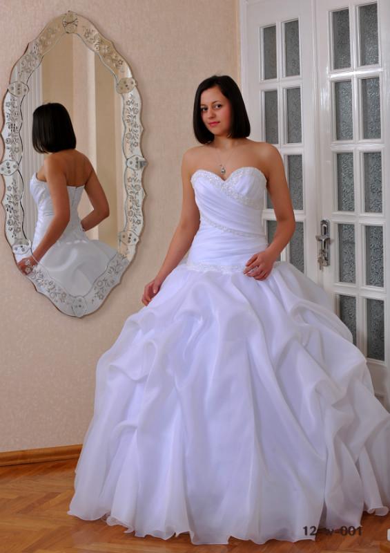 Сами дешевле платья