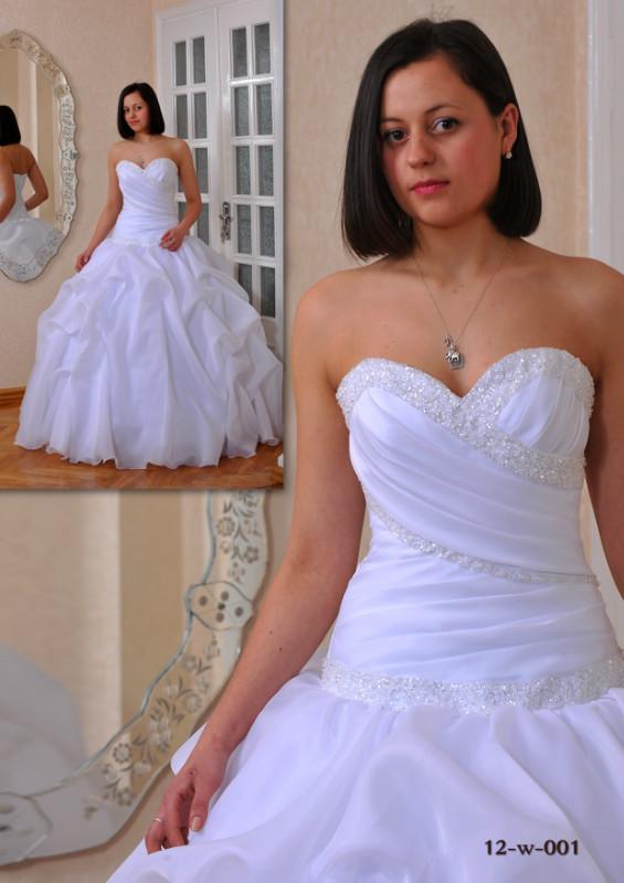 Где купить недорогие или дешевые свадебные платья