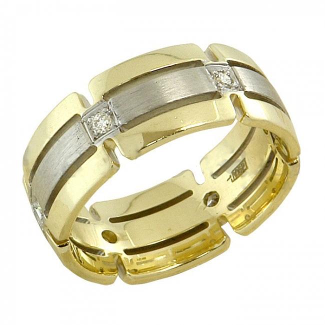 Где можно купить обручальные кольца