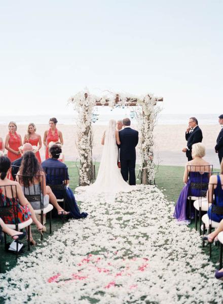Первая брачная ночь поздравления фото 712