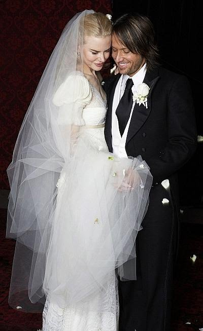 Николь платья свадебные