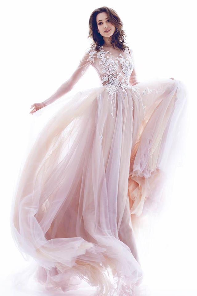 f9c41fa9176 Роскошные свадебные платья в элитном бутике I DO