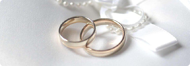 Акция - два кольца за 6990 рублей