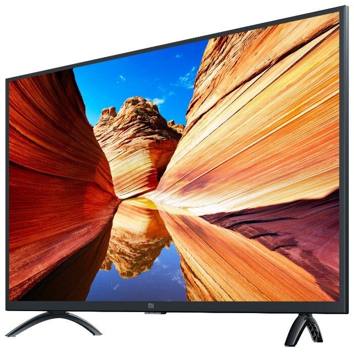 Телевизор Xiaomi Mi TV 4A 32 T2 Global 31.5